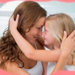 Как правильно поддерживать своего ребенка?