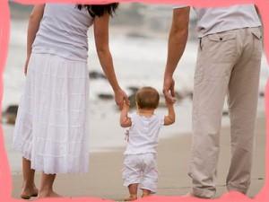 Родительская любовь: растим поддержку в старости.