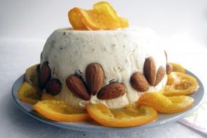 Pasha-s-karamelizovannymi-apelsinami-1