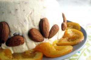 Pasha-s-karamelizovannymi-apelsinami-2