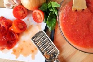 Italyanskij-tomatnyj-sous-3