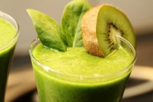 Zelenyj-vesennij-koktejl